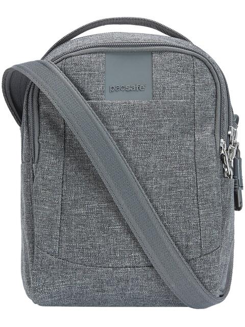 Pacsafe Metrosafe LS100 - Bolsa - gris